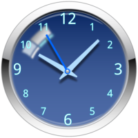 Clock-PNG-Background-Image-200x200