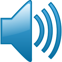 blue-audio-sound-waves-png-8-200x200