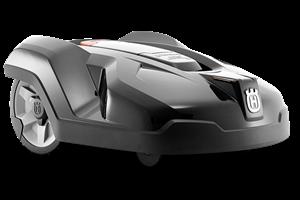 H310-0867-300x200