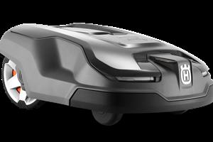 H310-1610-300x200