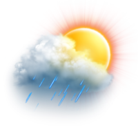 Weather-PNG-Photos-200x200