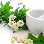 Plante cu efecte terapeutice