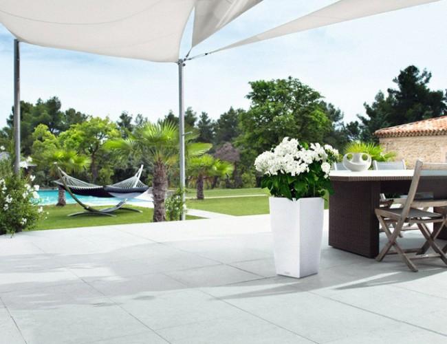 lechuza cubico cottage 40 75cm set complet alb 15246. Black Bedroom Furniture Sets. Home Design Ideas